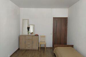 Продається 1-кімнатна квартира 38 кв. м у Ірпені