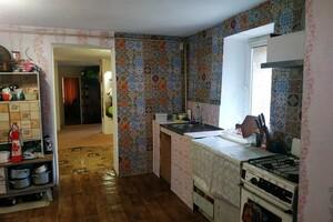 Продается одноэтажный дом 100 кв. м с балконом