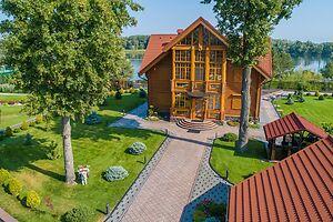 Продаж будинку, Черкаси, c.Сокирно, Дахнівськавулиця, буд. 65