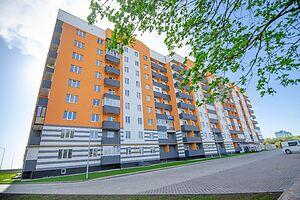 Продажа квартиры, Полтава, р‑н.Горбаневка, Кременчугская