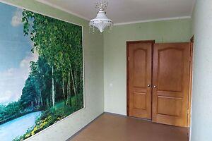 Продається 2-кімнатна квартира 43.2 кв. м у Миколаєві