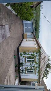 Продается одноэтажный дом 1400 кв. м с бассейном