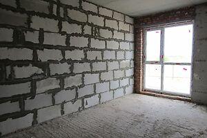 Продается 3-комнатная квартира 86.25 кв. м в Черкассах