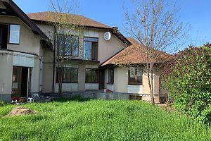 Продается дом на 2 этажа 400 кв. м с террасой