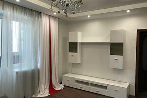 Продажа квартиры, Ровно, р‑н.Северный, Богоявленская(Черняка)улица, дом 30