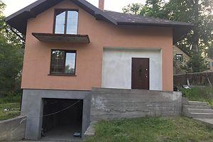 Продажа дома, Киевская, Ирпень, р‑н.Ирпень, Выговского