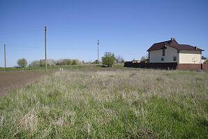 Продаж ділянки під житлову забудову, Хмельницький, р‑н.Книжківці, Київськавулиця