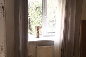 Продаж квартири, Харків, р‑н.Павлівка, ст.м.Наукова, Мирнавулиця
