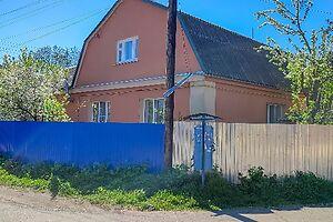 Продается одноэтажный дом 89.9 кв. м с подвалом