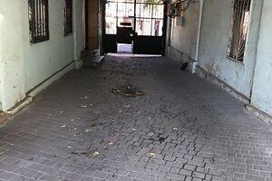 Продаж квартири, Одеса, р‑н.Приморський, Торговая, буд. 51