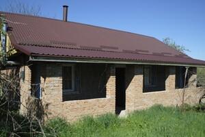 Продаж будинку, Хмельницький, c.Колибань