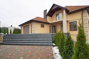 Продаж будинку, Київська, Києво-Святошинський, c.Гореничі, Депутатська