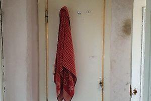 Продаж квартири, Ужгород, р‑н.Центр, Заньковецькоївулиця