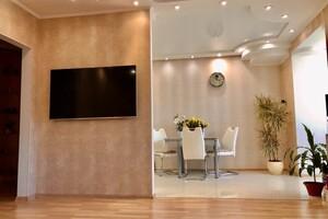Продается 3-комнатная квартира 85 кв. м в Николаеве