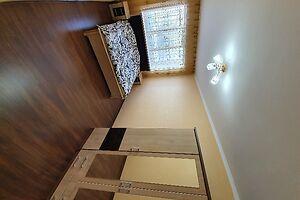 Продаж квартири, Ужгород, р‑н.Боздош, Володимирськавулиця