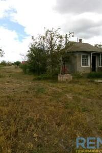 Продаж частини будинку, Одеська, Біляївка, c.Великий Дальник