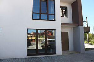 Продаж будинку, Вінниця, р‑н.Агрономічне, Міжнародна