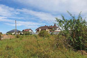 Продаж ділянки під житлову забудову, Ужгород, р‑н.Минай, Станційнавулиця