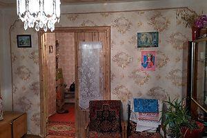Продается 3-комнатная квартира 67.1 кв. м в Хмельницком