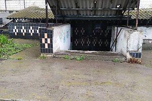 Продажа помещения свободного назначения, Днепропетровская, Марганец, р‑н.Марганец, Лермонтова, дом 19