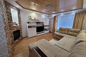 Продається 3-кімнатна квартира 80 кв. м у Хмельницькому