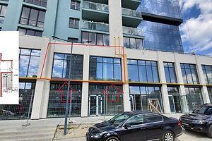 Долгосрочная аренда помещения свободного назначения, Львов, р‑н.Франковский, Стрыйскаяулица, дом 108