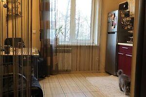 Продажа квартиры, Одесса, р‑н.Киевский, АкадемікаГлушкаДімітровапроспект