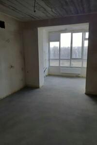 Продаж квартири, Хмельницький, р‑н.Виставка, Зарічанськавулиця