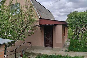 Продаж будинку, Вінниця, c.Вінницькі Хутори, Зеленавулиця