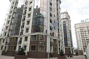 Продажа квартиры, Одесса, р‑н.Приморский, Итальянскийбульвар, дом 1А