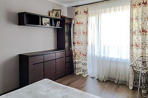 Продаж квартири, Миколаїв, р‑н.Соляні, ГероївУкраїни(Сталінграда)проспект