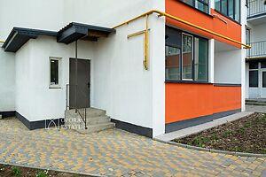 Продажа квартиры, Чернигов, р‑н.Рокоссовского, Белова, дом 37