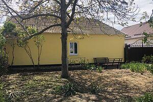 Продажа дома, Николаев, р‑н.Корабельный, ОлегаОльжича(Ленинградская)улица