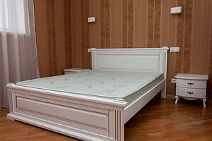 Сдается в аренду 1-комнатная квартира 55 кв. м в Ровно