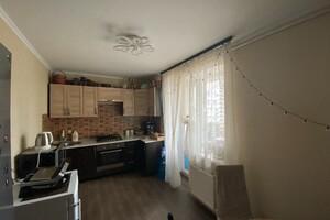 Продается 2-комнатная квартира 67 кв. м в Виннице