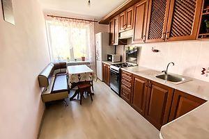 Продажа квартиры, Ровно, р‑н.Северный, Фабричнаяулица, дом 5