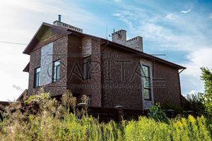 Продаж будинку, Київ, р‑н.Дарницький, Березневый