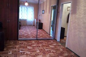 Продаж квартири, Одеса, р‑н.Малиновський, Люстдорфськадорогавулиця