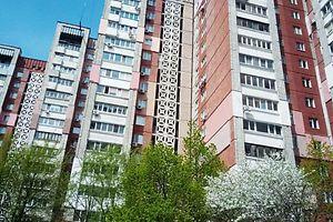 Продажа квартиры, Днепр, р‑н.Тополь-1, масивТополя-1, дом 56