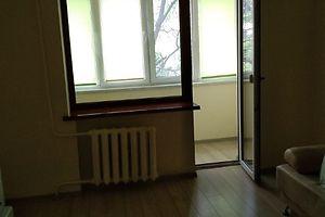 Долгосрочная аренда квартиры, Львов, р‑н.Зализнычный, ВыговскогоИванаулица