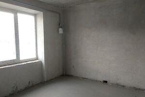 Продается 5-комнатная квартира 150.5 кв. м в Хмельницком