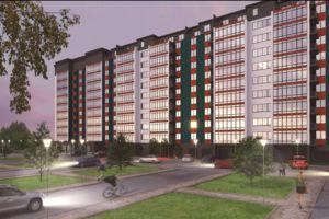 Продається 2-кімнатна квартира 70 кв. м у Миколаєві
