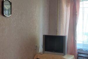 Продажа квартиры, Харьков, р‑н.Новые Дома, ПетраГригоренкопр., дом 41