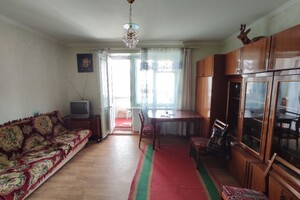 Продается 1-комнатная квартира 34 кв. м в Хмельницком