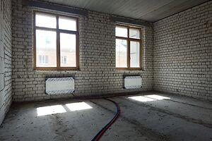 Продається 1-кімнатна квартира 59.53 кв. м у Харкові