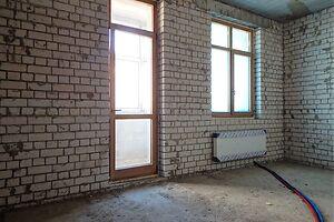 Продається 3-кімнатна квартира 125.29 кв. м у Харкові