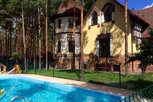 Долгосрочная аренда дома, Киевская, Вышгород, c.Лебедевка, Постышева