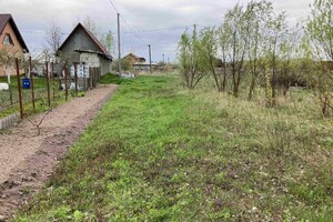Продается земельный участок 16 соток в Киевской области