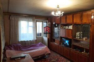 Продается 1-комнатная квартира 32 кв. м в Вышгороде