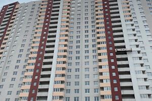 Продажа квартиры, Киев, р‑н.Оболонский, Балтийскийпереулок, дом 23